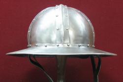 Шлем Шапель