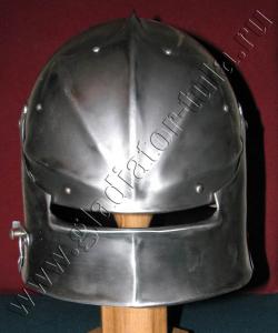 Шлем Салад
